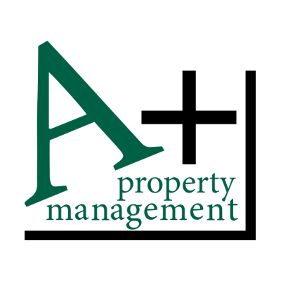 A Plus Property Management