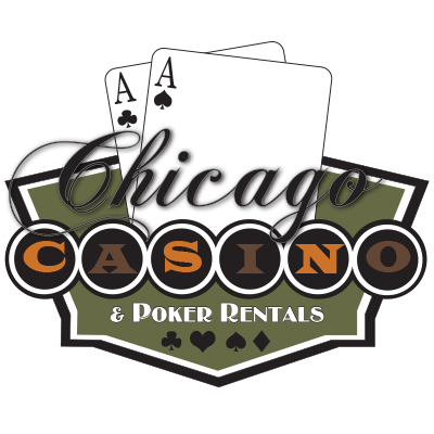 Chicago Casino & Poker Rentals