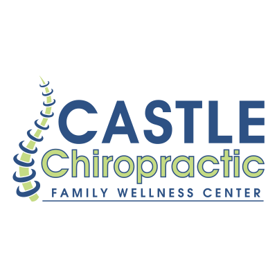 Castle Chiropractic Family Wellness Center