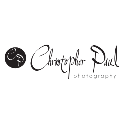 Christopher Paul Photography