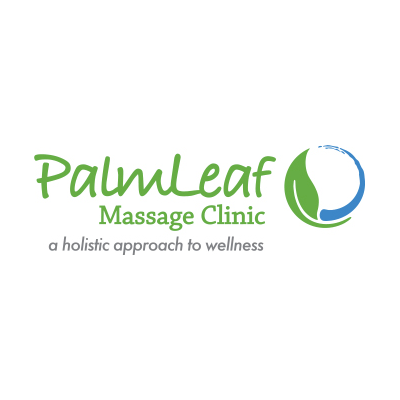 Palmleaf Massage Clinic