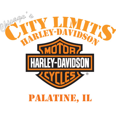 Chicago's City Limits Harley Davidson