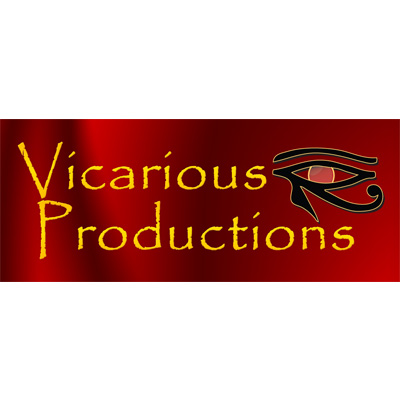 Vicarious Productions