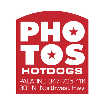 Photo's Hotdogs